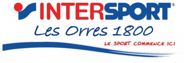 Logo_intersport_Les_Orres_1800.jpg